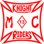 Knight Riders MC